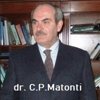 dr.Catello Pietro Matonti
