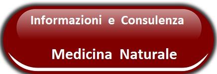 terapia alternativa cortisone per la Polimialgia Reumatica..